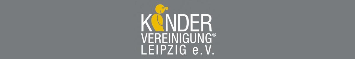 Schulsozialarbeit Oberschule Leipzig Paunsdorf